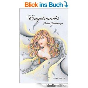 Engelsmacht    von Sabine Niedermayr